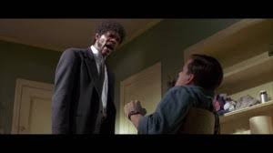 Say What Again Meme - create meme pulp fiction say what again pulp fiction