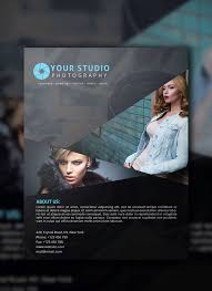 11 best photography flyers images on pinterest fonts flyers and