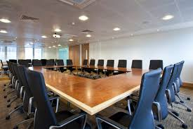 Executive Boardroom Tables Executive Tables Richardsons Office Furniture And Supplies