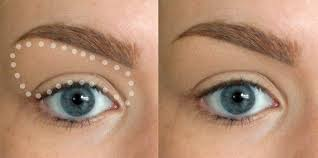 how to use eye makeup primer mugeek vidalondon