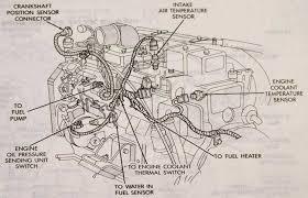 wiring diagram dodge diesel diesel truck resource forums