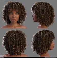 hair juda download juda hairstyle video free download damen hair