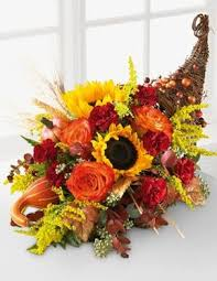 cornicopia flower arrangements do you want to make your
