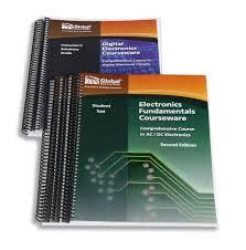pb 503lab pb 503 plus courseware and kit