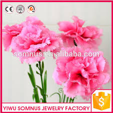 Wholesale Wedding Decorations Wholesale Wedding Flower Arrangement Online Buy Best Wedding