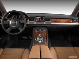 2006 audi a8 4 2 quattro view of audi a8 4 2 l quattro photos features and tuning