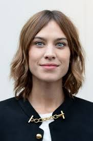 lob shag hairstyles the modern shag is the perfect fall transition from your lob