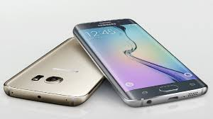 Rasoir Electrique Leclerc by Smartphone Samsung Galaxy S6 Edge Blanc 32 Go