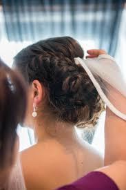 Hochsteckfrisurenen Brautfrisuren Schleier by 53 Besten Brautfrisur Bilder Auf Hochzeiten