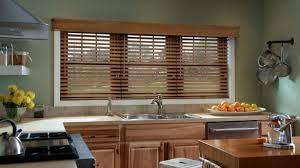 ideas for kitchen window treatments kitchen window treatments really encourage treatment ideas regarding