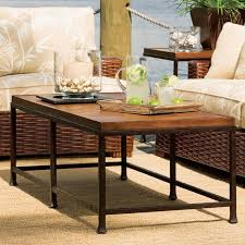 tommy bahama coffee table fabulous coffee table sets on ikea lack