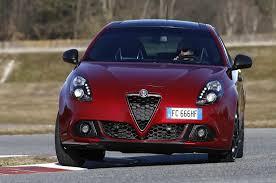2016 alfa romeo giulietta 1 6 jtdm tct review review autocar