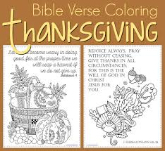 thanksgiving pictures to color and print free just color free coloring printables