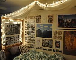 decorative lights for dorm room 25 cool ideas for decorating your dorm room
