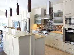 ideas of l shaped kitchen unique home design