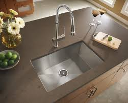 elkay faucets kitchen 31 best kitchen sinks faucet ideas images on kitchen