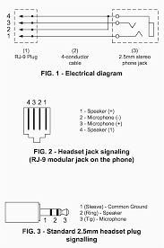 stereo headphone jack wiring diagram gooddy org brilliant ansis me
