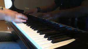sonic the hedgehog starlight zone piano youtube