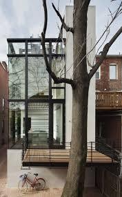 49 best architecture ideas images on pinterest architecture