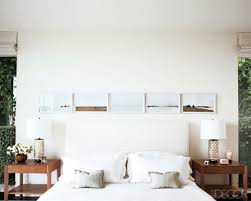 queen bed pillows dwellers without decorators 4 important pillow rules and how not to