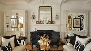 Urban Barn Living Room Ideas Cascadecrags Com Living Room