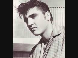 rockabilly hairstyles for boys 1950s men s rockabilly hair styles youtube