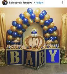 royal prince baby shower ideas royal prince babyshower baby shower ideas royal