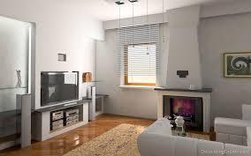 livingroom theater living room theater boca fionaandersenphotography co