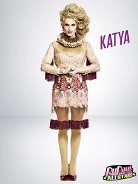 Katya   RuPaul     s Drag Race Wiki   Fandom powered by Wikia RuPaul s Drag Race Wiki   Wikia