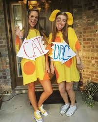 Peanut Butter And Jelly Costume The 25 Best Matching Halloween Costumes Ideas On Pinterest Best