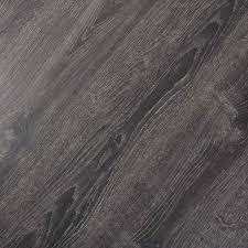 noblesse oak d8012nm laminate flooring