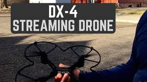 amazon black friday drone sharper image streaming drone dx 4 youtube