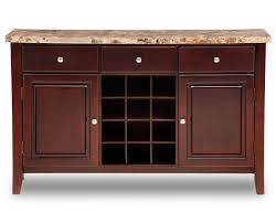 Kitchen Buffet And Hutch Furniture Buffet Tables Sideboards Furniture Row