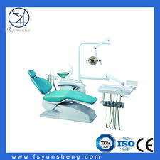 Belmont Dental Chairs Prices Dental Chair For Left Hand Cheap Price Best Dental Chair Unit