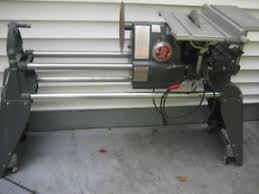woodworking buy or sell tools in british columbia kijiji