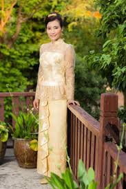 thai wedding dress wedding dresses best thai wedding dresses pictures from