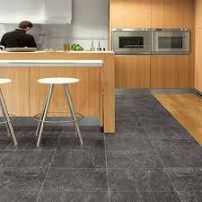 Laminate Tile Flooring Kitchen by Stunning Laminate Kitchen Flooring With Find Durable Laminate