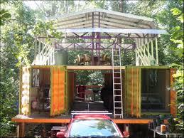 interior ir house gracious plan chic homes denver natty oakwood