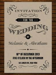 Engagement Invitation Cards Designs Custom Card Template Engagement Invitation Cards Templates