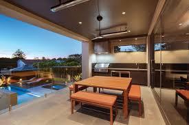 bayside dream home on burgess street by cos design caandesign
