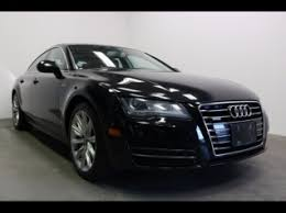 audi a7 for sale in florida used audi a7 for sale search 430 used a7 listings truecar