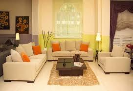cushion ideas for cream leather sofa memsaheb net