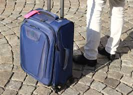 Travel Pro images Luggage tips travelpro maxlite spinner review jpg
