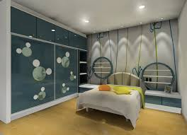 Mickey Mouse Bedroom Ideas Mickey Mouse Bedroom Ideas For Kids House Design