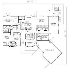 6 bedroom house floor plans 6 bedroom house floor plans photos and wylielauderhouse