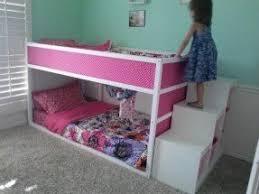 Bunk Bed Storage Caddy Bunk Bed Storage Foter