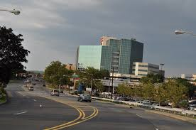 jersey city nj real estate hudson county homes bergen county