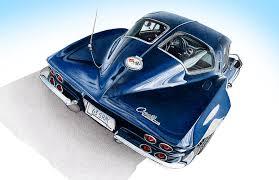 stingray corvette 1963 1963 corvette stingray drawing by robert