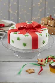 Christmas Cake Decorations Shop by The 25 Best Christmas Cake Designs Ideas On Pinterest Christmas