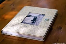 Wedding Books Wedding Books Pierpaolo Polcaro